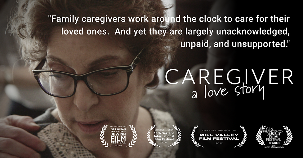 Caregiver_Graphic 1.png