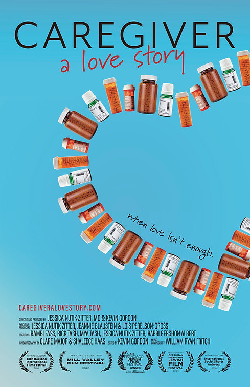 Caregiver A Love Story Poster.jpg
