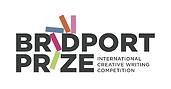 bridport prize.png