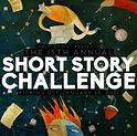 NYCMidnight Short Story Logo