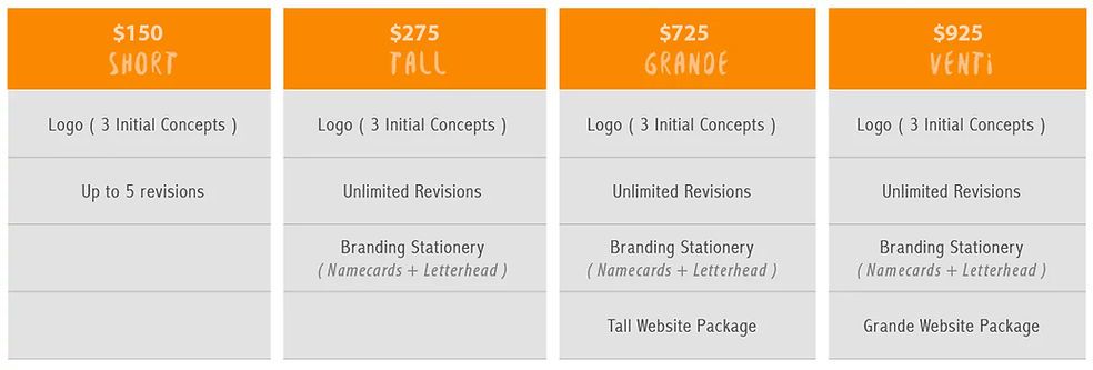 BrandingPackages.jpg