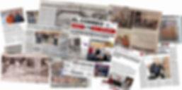 vitoria wine city vino rioja alava euskadi gasteiz vasco txakoli ayala aiara session ciclo tertulia copas comunicantes radio television tv prensa diario diarios periodico news press