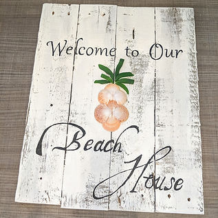 beach house sign.jpg