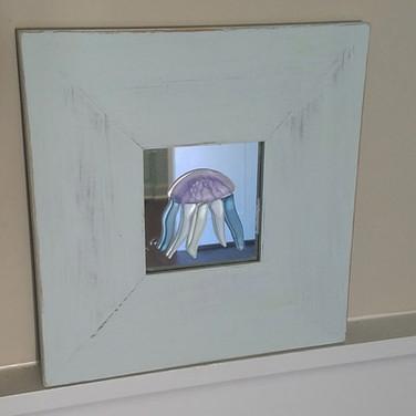 jellyfish mirror.jpg