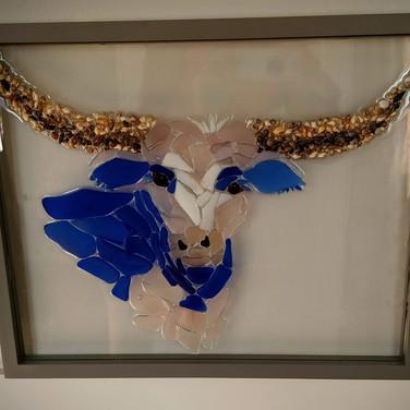 longhorn pink blue cow.jpg