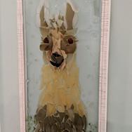 Llama. $190