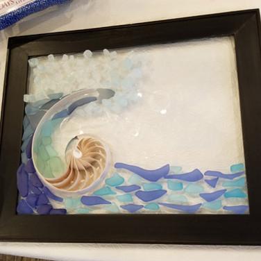 small nautilus wave.jpg