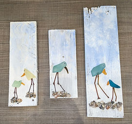 littlebirds2.jpg
