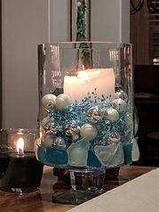 seaglass candle holder.jpg