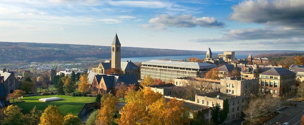 Cornell1.jpeg