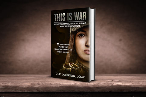 This is war 3d cover[1561].jpg
