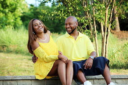 Createher Stock Couple Smiling.jpeg