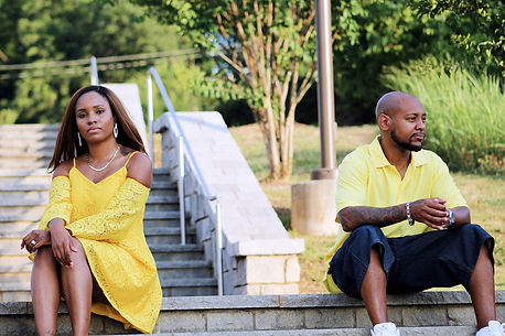 Createher Stock Couple Sitting Apart.jpe