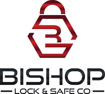 Bishop Source Files1.jpg
