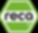 RECA_NORM_Logo.png