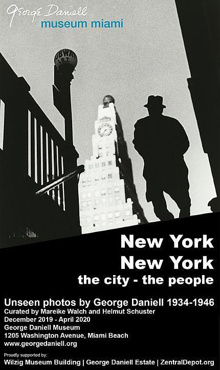 GDM NY NY Poster 150-01 copy.jpg
