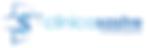 Logo_Sastre_new.png