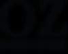 OZ Design Logo.png