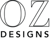 OZ Design Logo.png