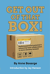 get out of that box.png