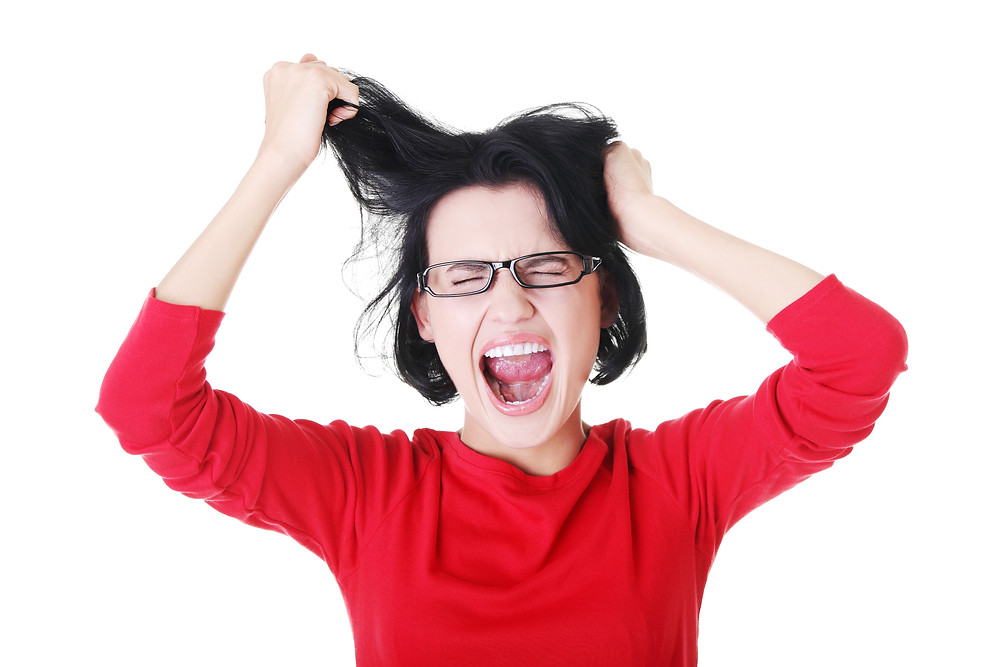 bigstock-Woman-stressed-is-going-crazy--48192401.jpg