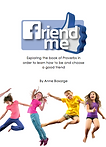 friend me cover.png