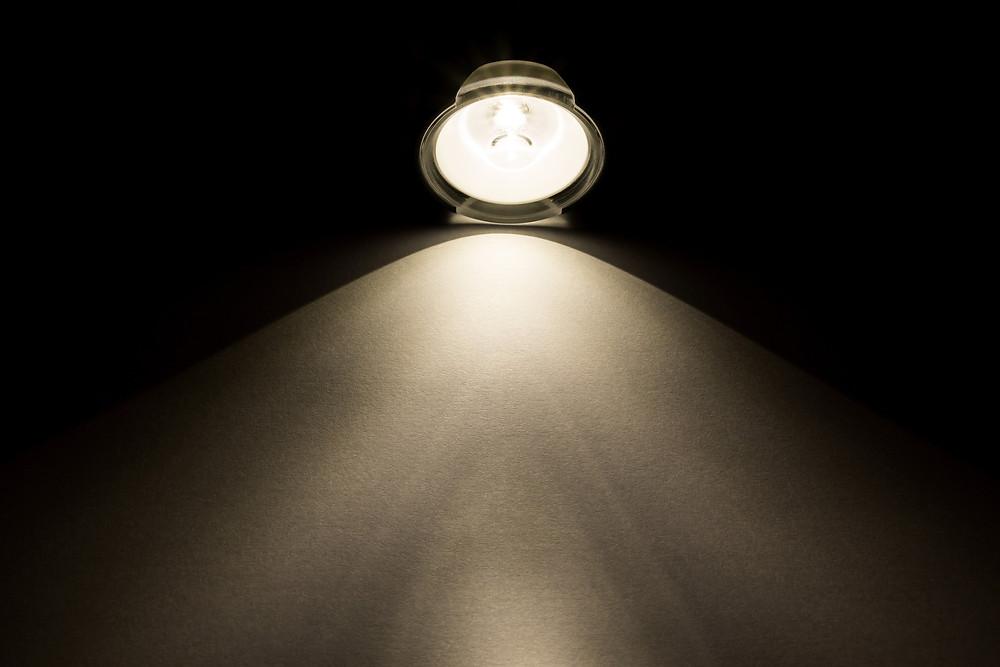 bigstock-Light-Beam-From-Flashlight-48144989.jpg