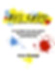Snip20141102_8.png