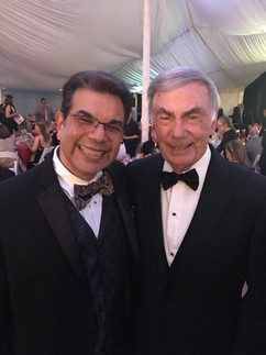 Hispanic Cultural Center Sam Donaldson.j