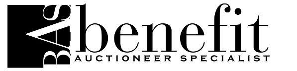 Benefit Auctioneer Specialist Logo.jpg