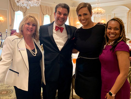 Jovita moore & team_edited.jpg
