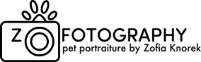 zofotography logo