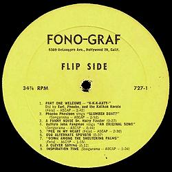 Song Festoons.png