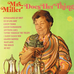 Mrs. Miller Does Her Thing.png