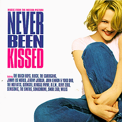 Never Been Kissed.png