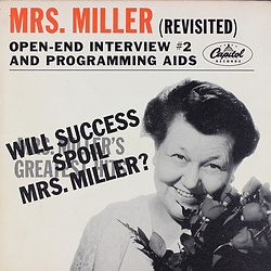 Mrs Miller (Revisted).png