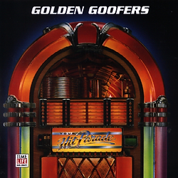 Golden Goofers.png
