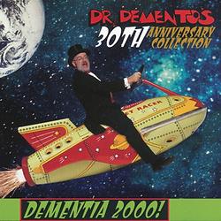 Dementia 2000.png