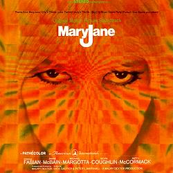 Maryjane Soundtrack.png