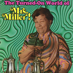 The Turned on World of Mrs Miller.png