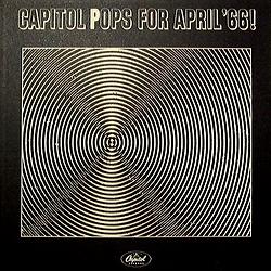 Capitol Pops for April '66.png