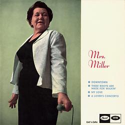 Mrs Miller SWEDEN 2.png