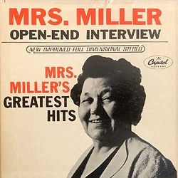 Mrs Miller Open-End Interview.png