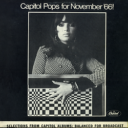 Capitol Pops for Novermber '66.png