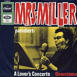 Mrs Miller Parodiert.png