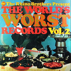 The Worlds Worst Records Vol 2.png