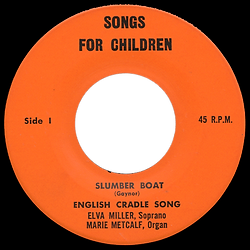 Songs for Children.png