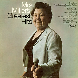 Mrs. Miller's Greatest Hits.png