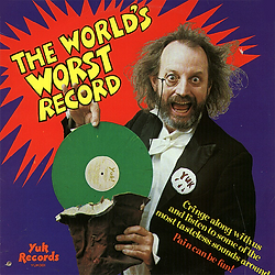 The Worlds Worst Record.png