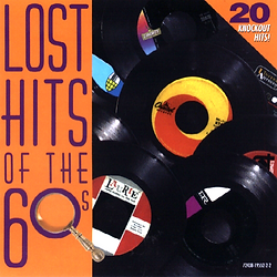 Lost Hits of the 60s.png